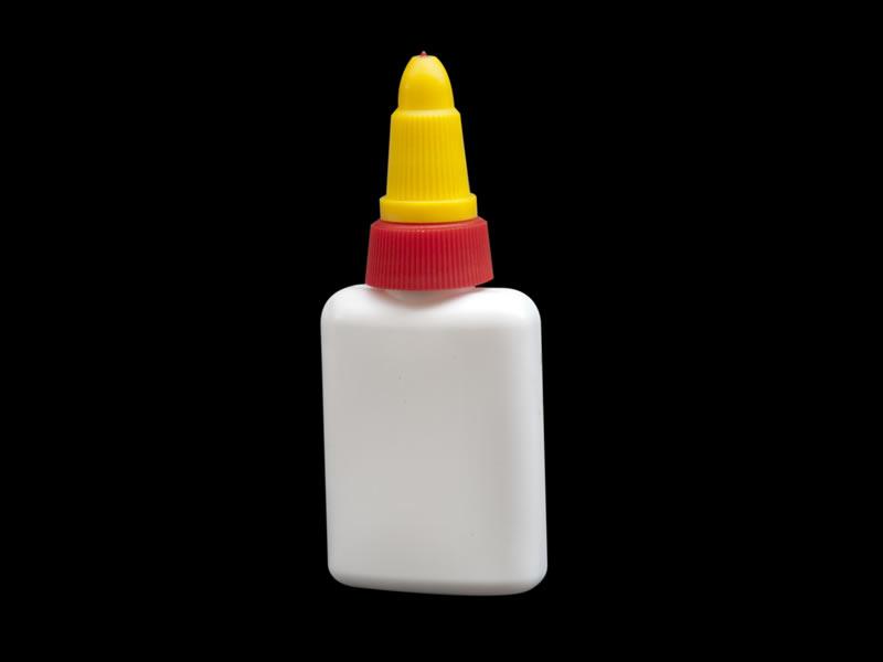 Envase Pegante de 40 CC