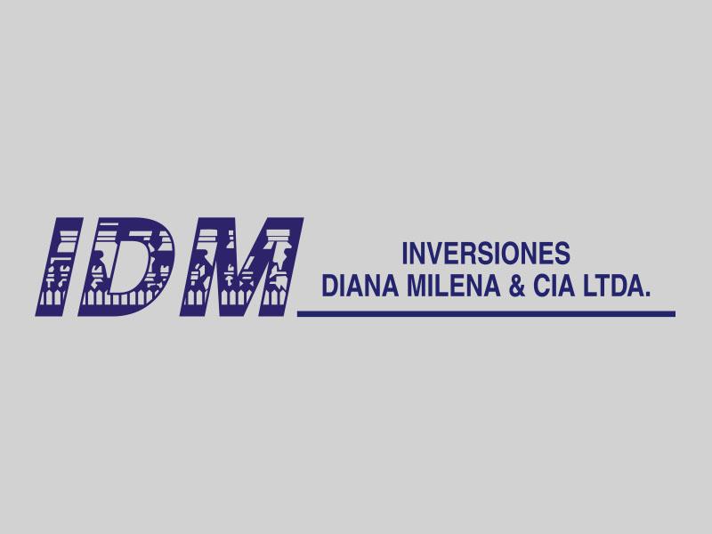 Inversiones Diana Milena & Cia LTDA